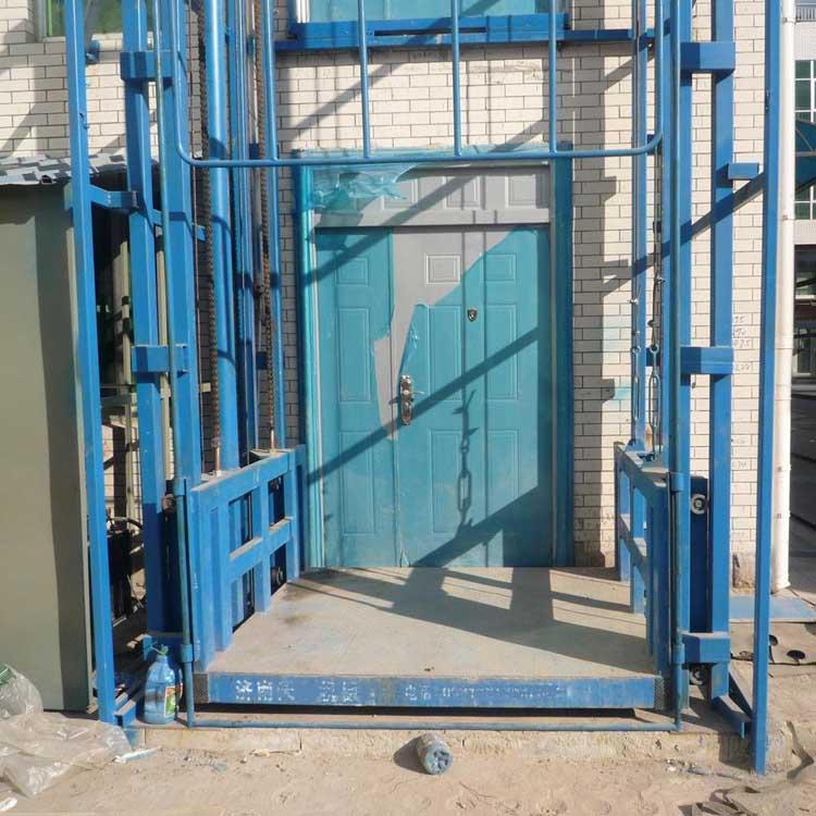 货梯 奥吉斯电梯销售 电梯销售厂家 电梯销售价格 客梯 直梯