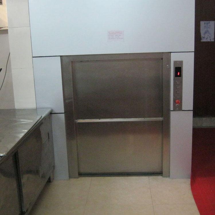 食梯 奥吉斯客梯食梯销售厂家 电梯销售价格 客梯 直梯