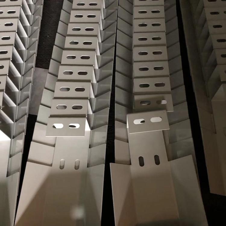 旭高粮库 粮库机械设备 专业粮库仓储设备生产厂家