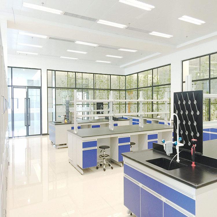 实验室整体装修 实验室整体装修施工