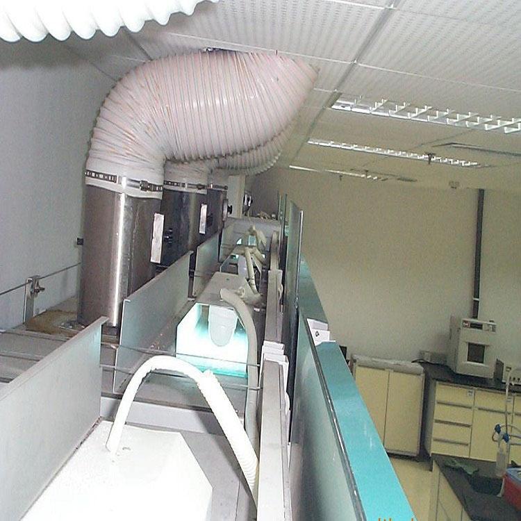 智能变频通风系统 智能变频通风系统厂家智能变频通风系统施工