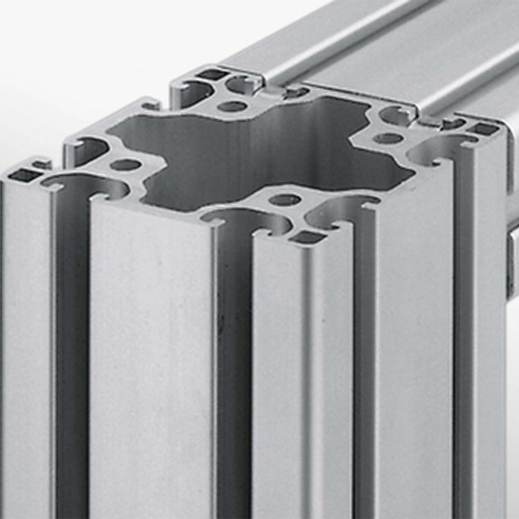 ITEM型材  80x80轻型 1.1.265.80
