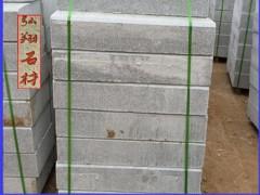 花岗岩石抛光面板与火烧板的区别和用途