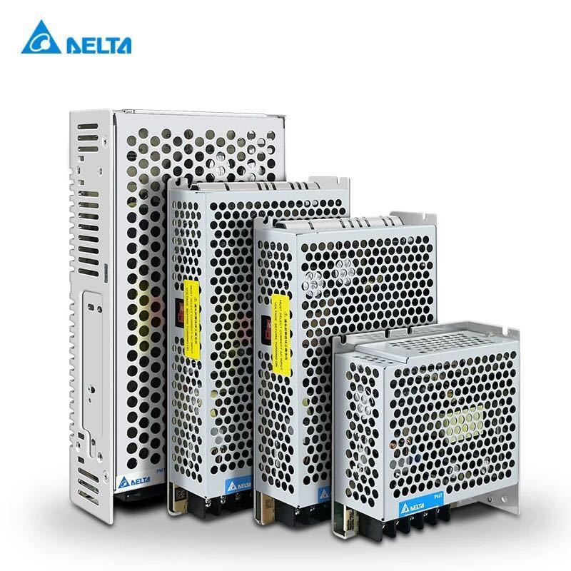 工业电源 PMT-24V100W2BA
