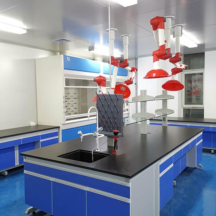 钢木实验台 钢木实验台 实验室实验台 实验台厂家