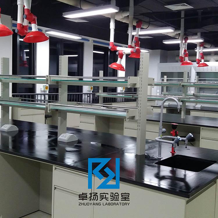 全钢实验台 钢木实验台 车间实验台 医院实验台
