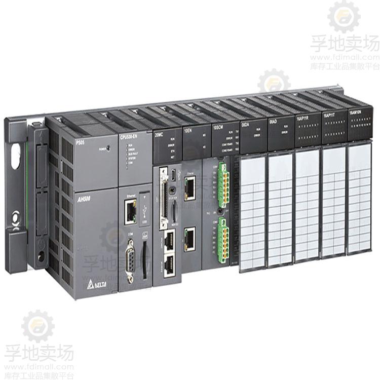 可编程控制器CPU AHCPU530-EN