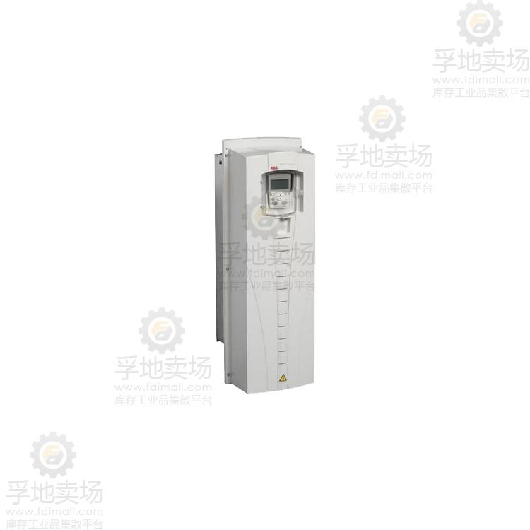 变频器 ACS550-01-246A-4