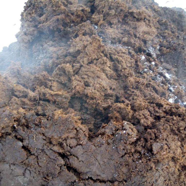 草炭土厂家 泥炭土厂家 泥炭价格 草炭土厂家 东北草炭土报价