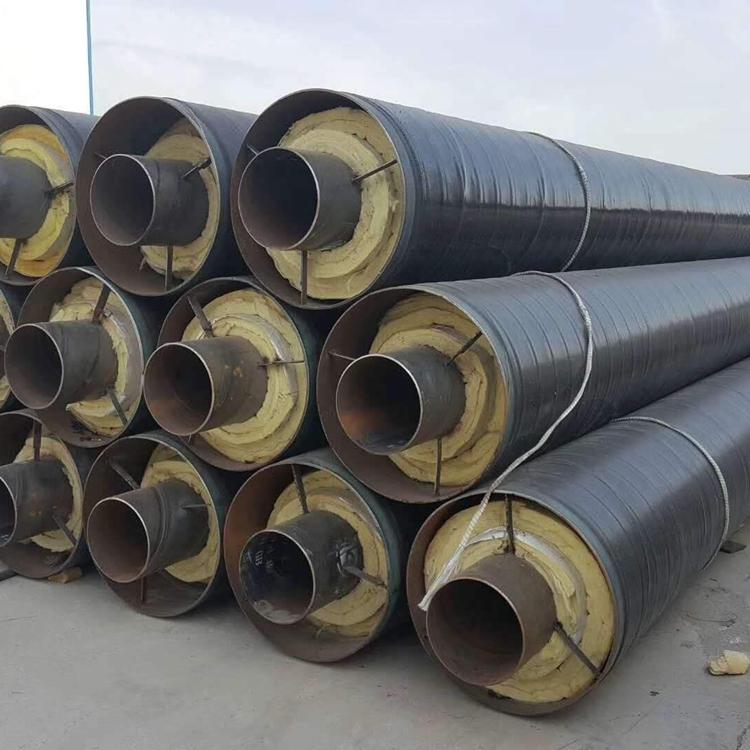 吉林钢套钢管厂家 水泥钢管批发电话 多种钢管批发