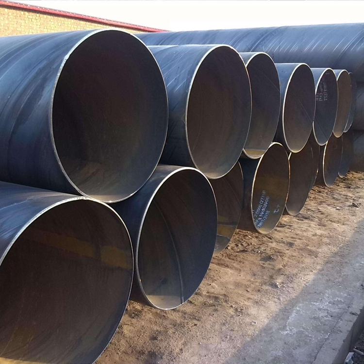 防腐钢管 钢套钢管 螺旋钢管 水泥钢管 涂塑钢管