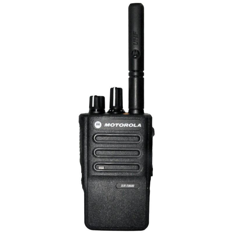 对讲机E8600对讲机对讲机价格对讲机厂家