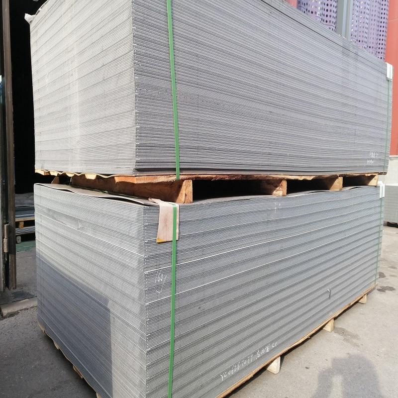 长春铝塑板 铝塑板厂家 铝塑板生产厂家 铝塑板价格