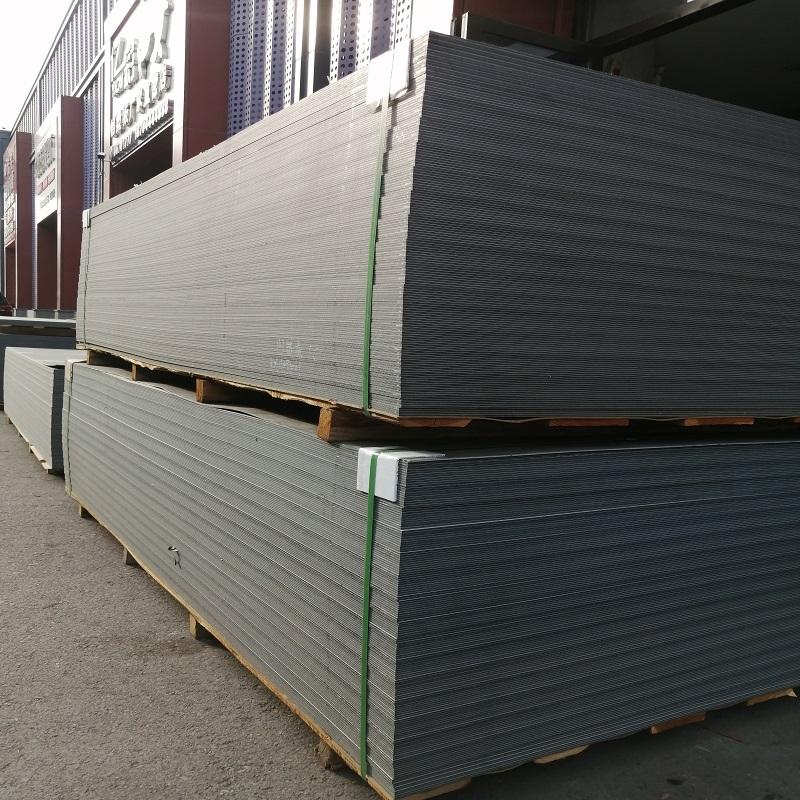 铝塑板批发 铝塑板生产厂家 铝塑板价格