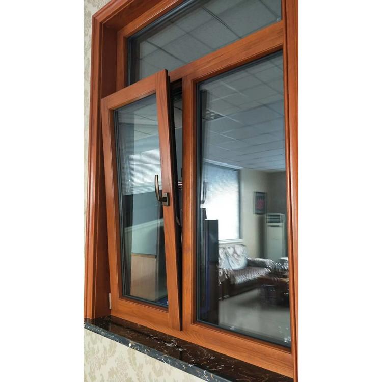 铝包木 长春铝包木门窗定制 厂家特惠