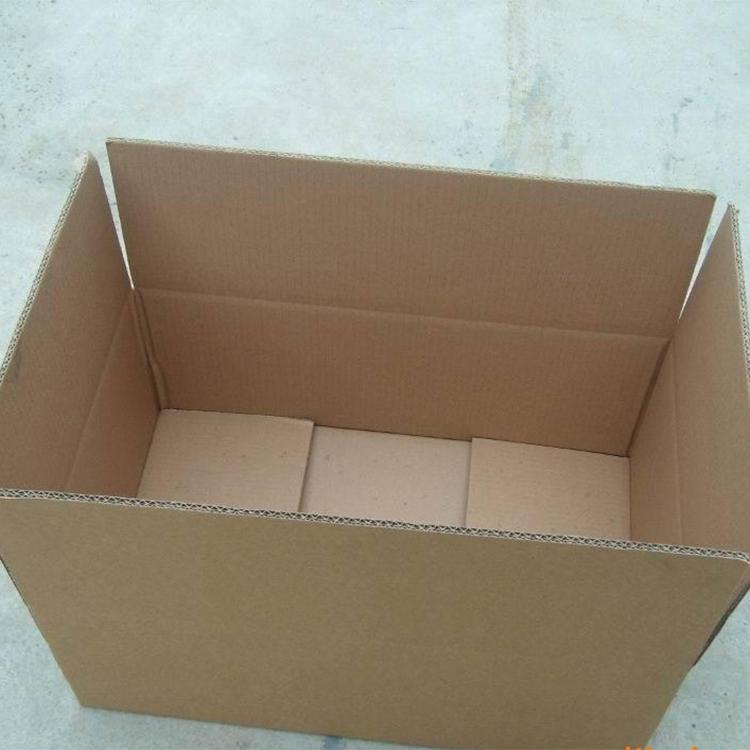 长春纸箱厂  金城包装 搬家用纸箱  厂家直销 批发快递搬家纸箱