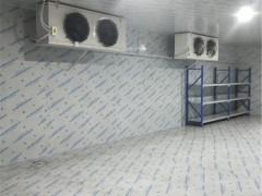 长春市冰雪制冷设备中节流装置的介绍及特点