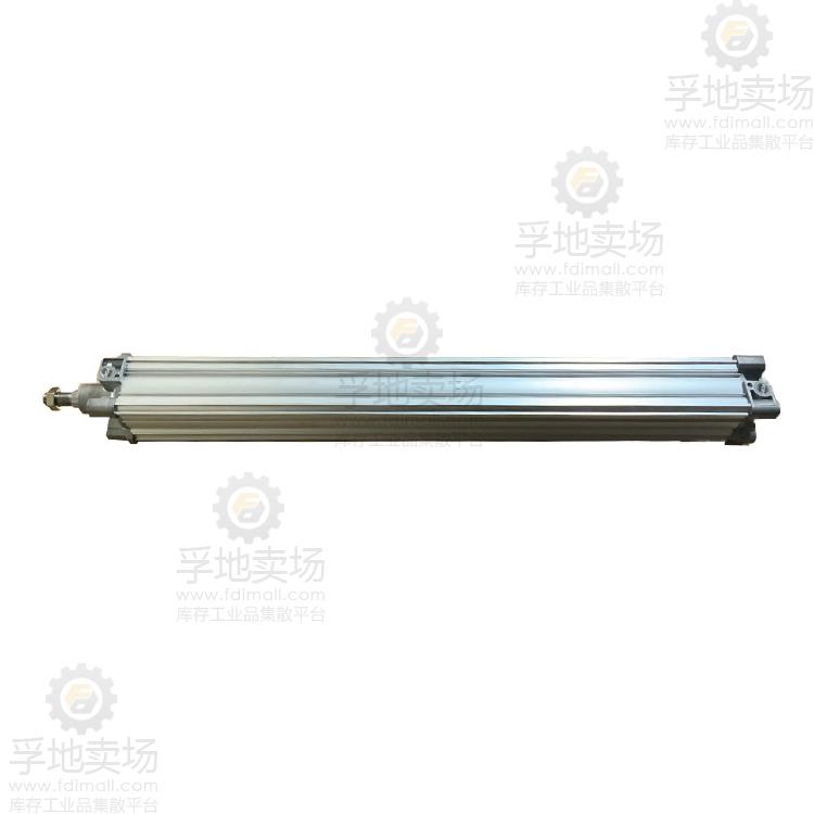 气缸 CP96SB80-1100