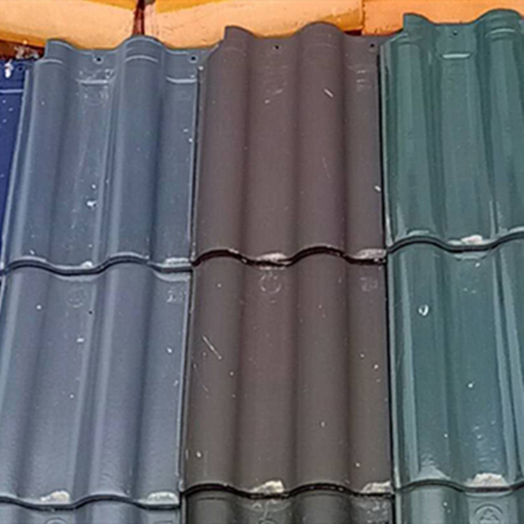 琉璃陶瓷瓦厂家直销  琉璃陶瓷瓦现货供应  琉璃陶瓷瓦价格