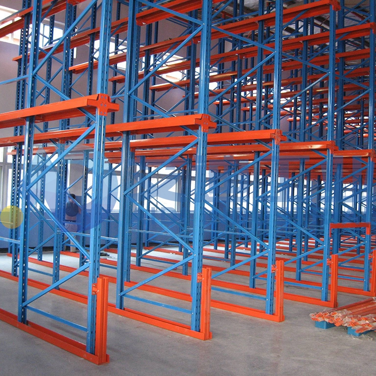 货架-艾迪-长春货架厂家-货架批发-货架价格-货架公司-货架