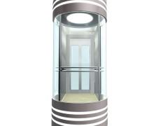 什么是共享电梯?