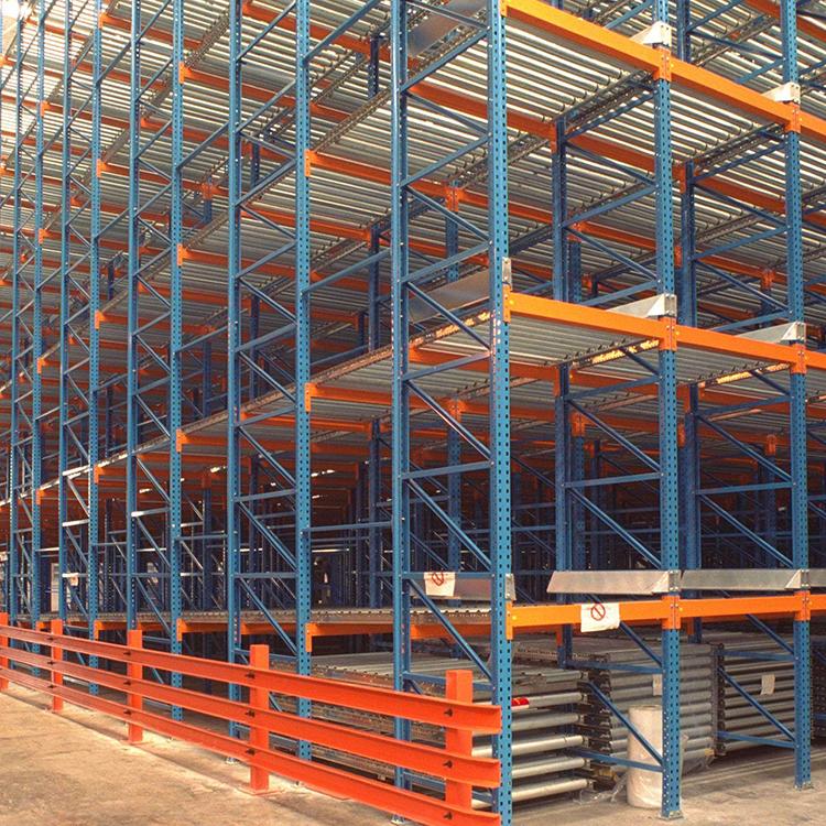 长春货架 仓储货架厂家直销 价格优惠
