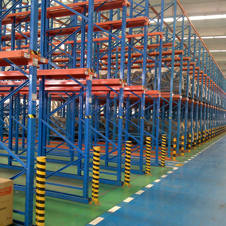 长春货架 货架自营 工厂专卖各种仓储设备大中型货架
