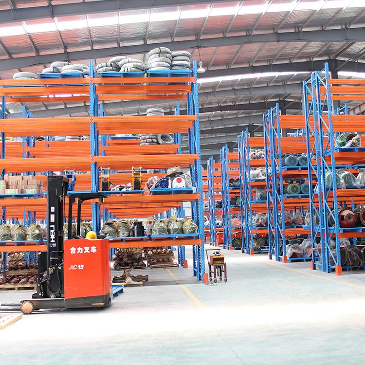 长春货架 货架批发 仓储货架钢平台等各种货架均现货直发