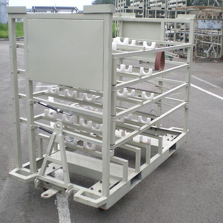 厂家生产非标器具  仓储设备生产厂家