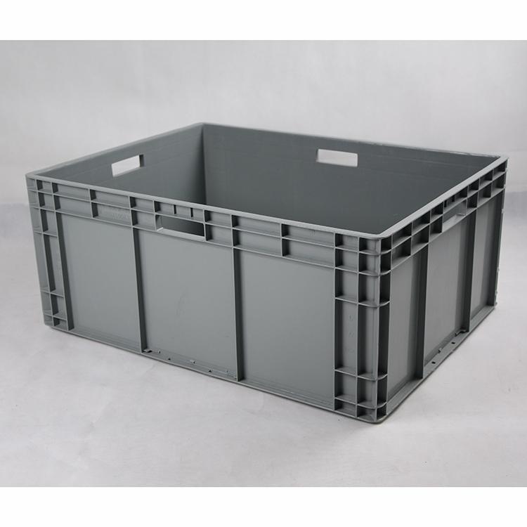 物流箱类,各种类型物流箱质量高,信誉高
