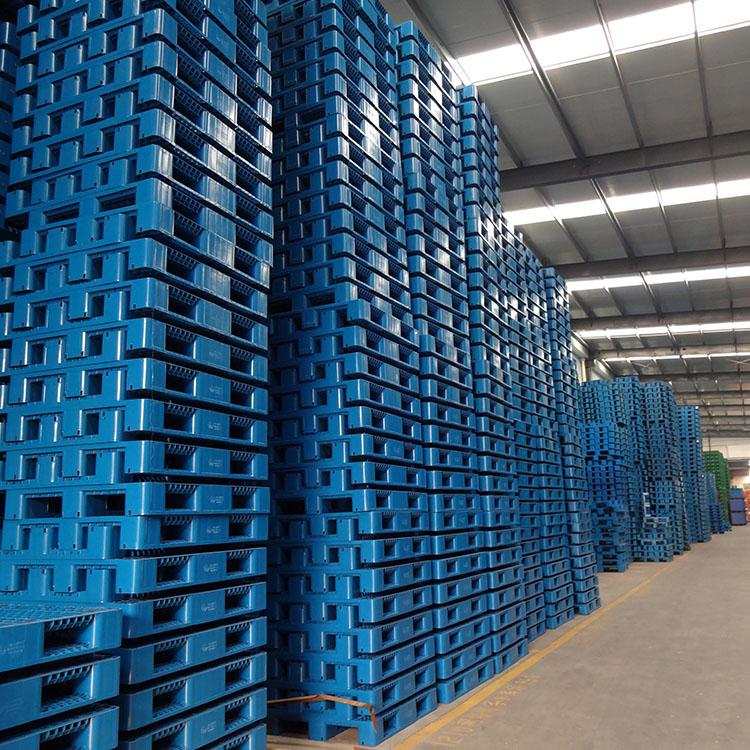 托盘厂家直销,各类托盘,仓储货架类