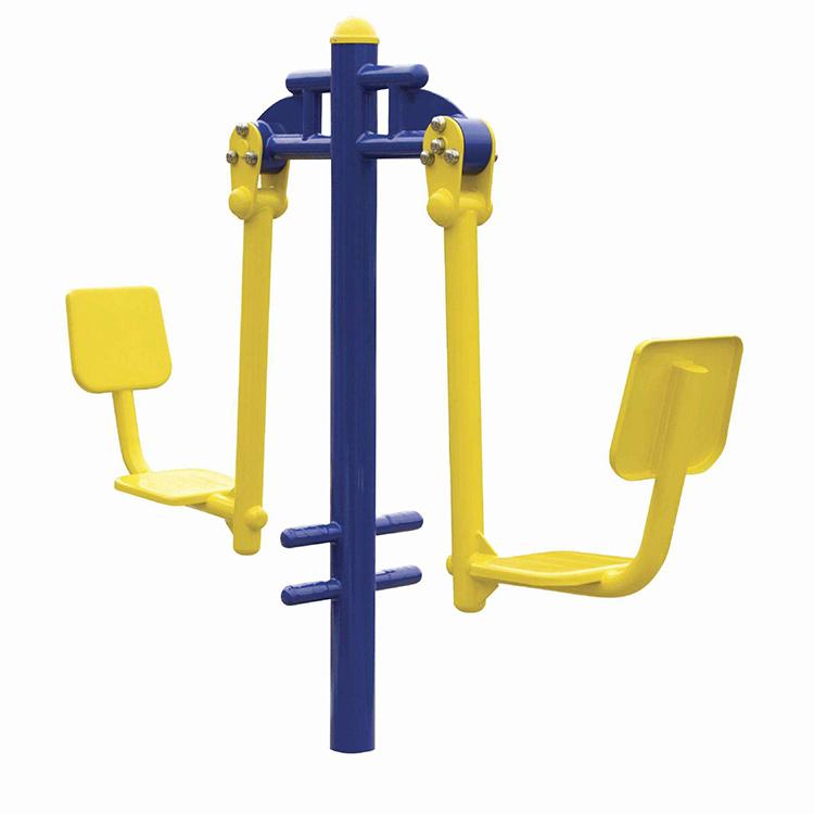 健身器材,公园健身  长春健身器材  健身器材批发