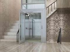 住宅电梯更新改造分析