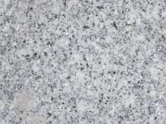 电子商务对石材企业的重要性