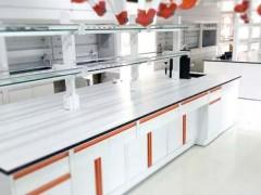 实验室消毒方法