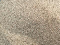 给大家分享怎么样选购硅藻土