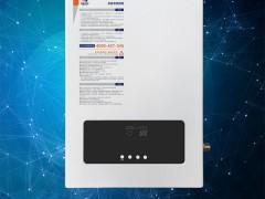 YBR-4 直热式电锅炉介绍