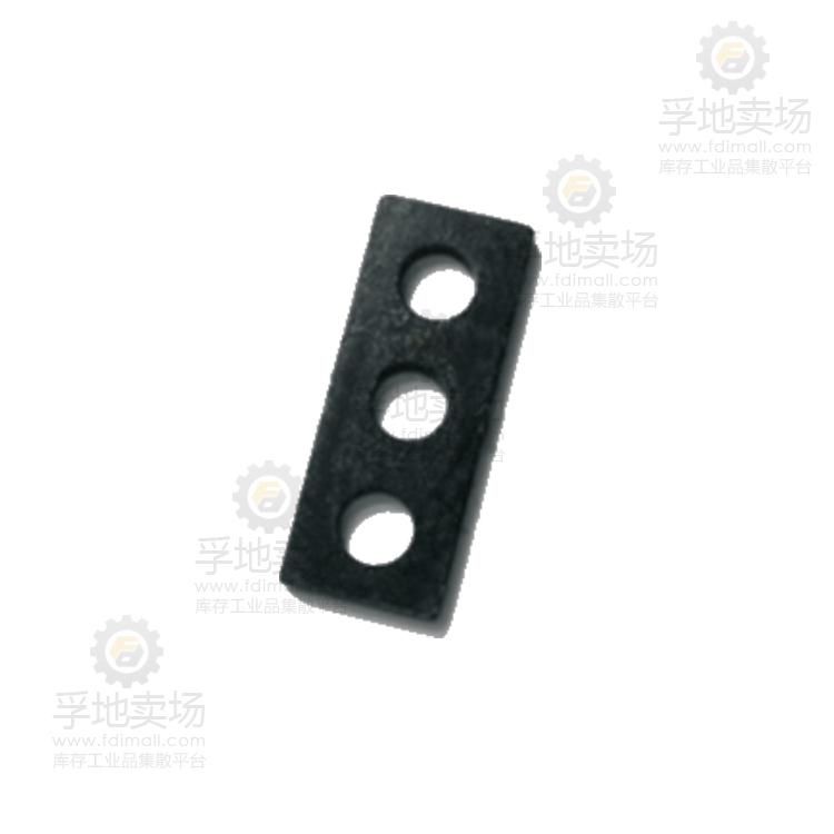 小数点垫块(100/包)PF01-PHB-50*20*5.6