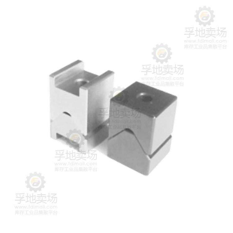 25V型限位块W20 PF02-STV-252025-B