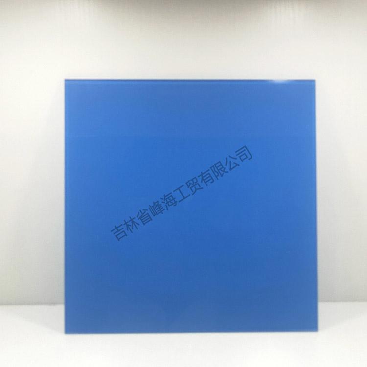 厂家直销彩釉夹层玻璃 长春彩釉夹层玻璃厂家 彩釉夹层玻璃价格
