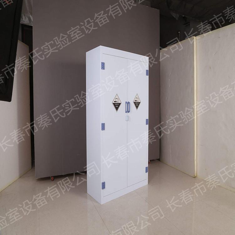 强酸碱试剂柜pp酸碱试剂柜化学试剂安全柜耐化学品安全存储柜