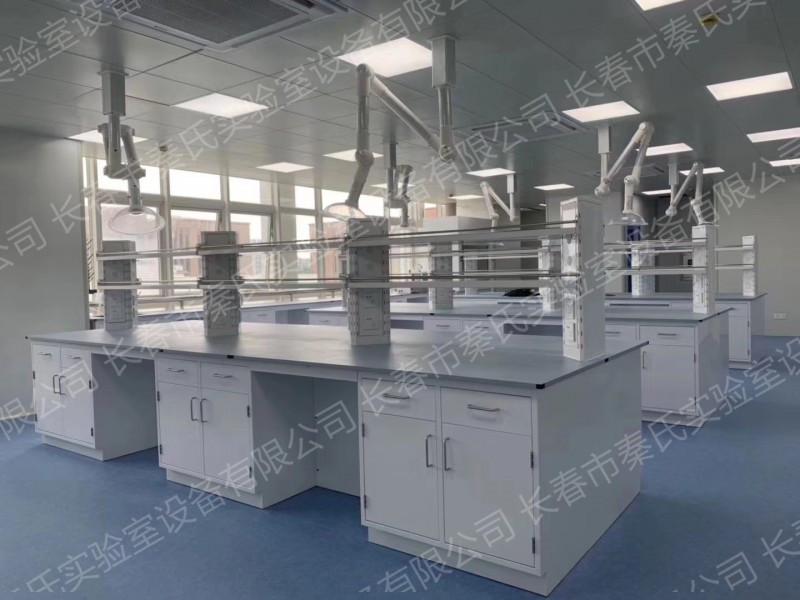 全钢实验台  长春实验台   实验台报价  全钢实验台价钱   厂家定制