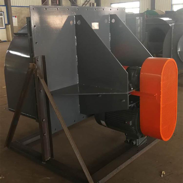 窑炉专用高温风机 各种风机 种类齐全 价格合理