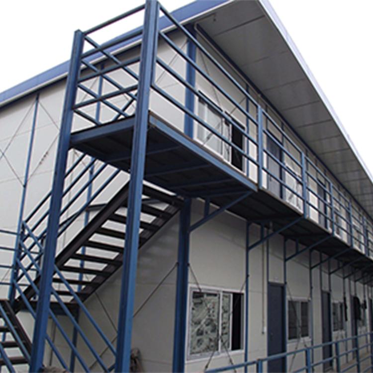 彩钢房移动彩钢房专业团队上门安装