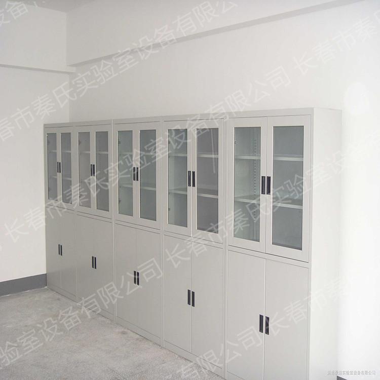 器皿柜 PP器皿柜全钢器皿柜 不锈钢器皿柜 长春器皿柜