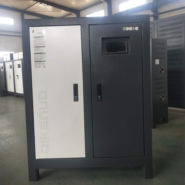 半导体电锅炉48kw 吉林省电锅炉厂家直销 迪诺储能电锅炉