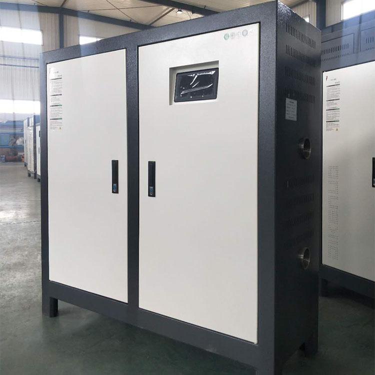 哈尔滨半导体电锅炉64kw  黑龙江电锅炉 价格优惠 长期销售 迪诺电锅炉