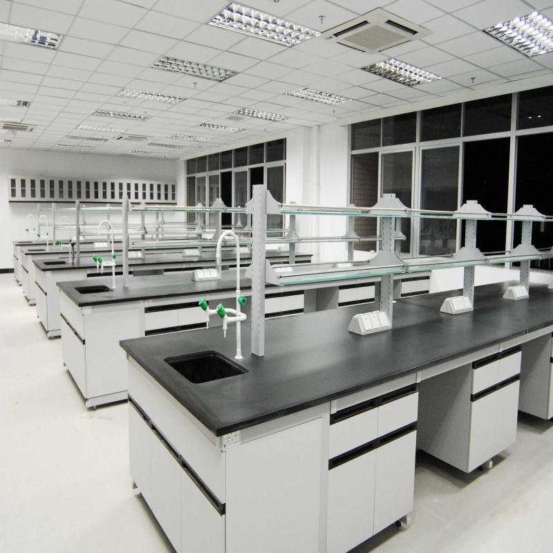 钢木实验台   实验台厂家  边台价格 实验台参数  操作台 长春实验台