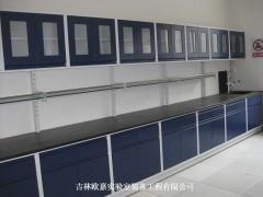 实验室水电系统工程