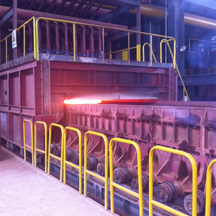 烧结机 带式烧结机 通化设备厂家 厂家直销